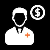 Debt Management Financial Health Quiz